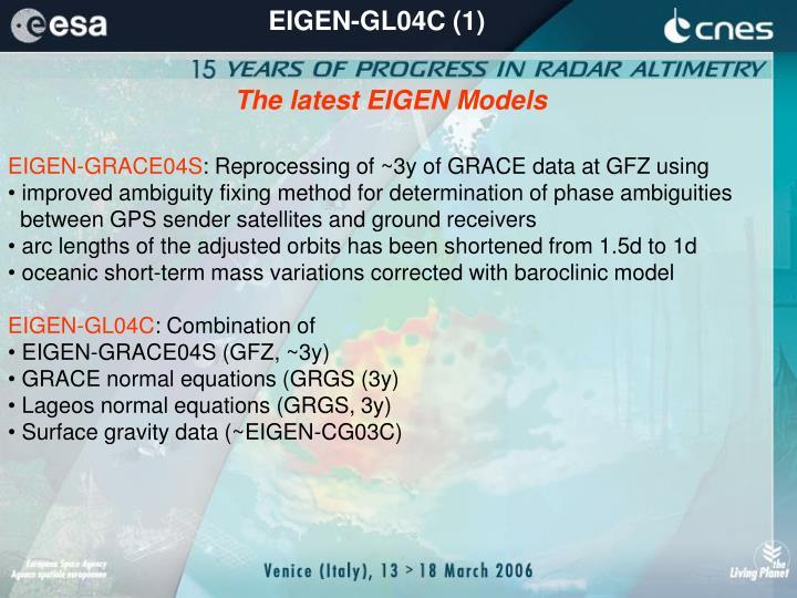 EIGEN-GL04C (1)