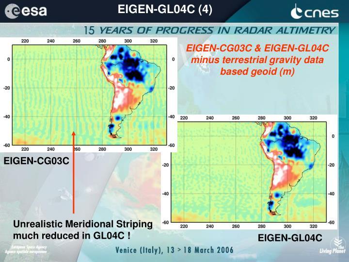 EIGEN-GL04C (4)