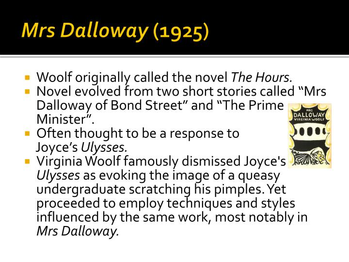 "mrs dalloway essay These days, when we use the word ""privacy,"" it usually has a political meaning we're concerned with other people and how they might affect us we."