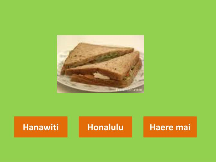 Hanawiti