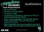 qualifications2