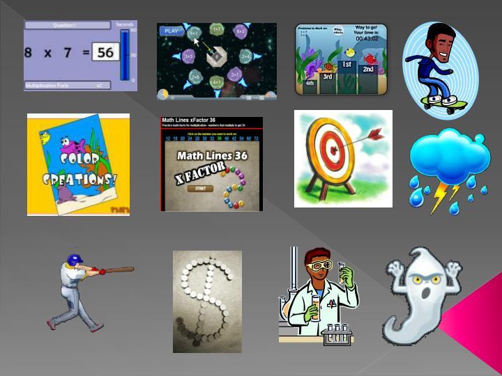 http://www.oswego.org/ocsd-web/games/Mathmagician/mathsmulti.html
