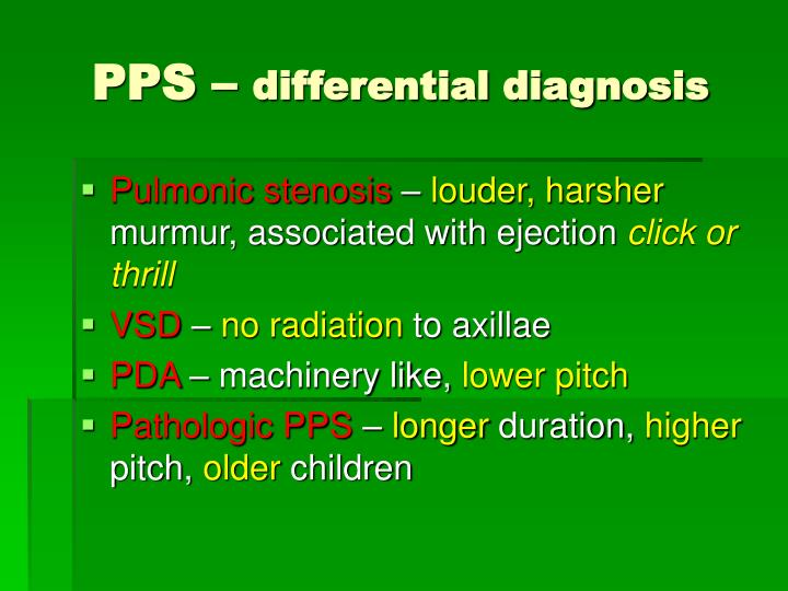 PPS –