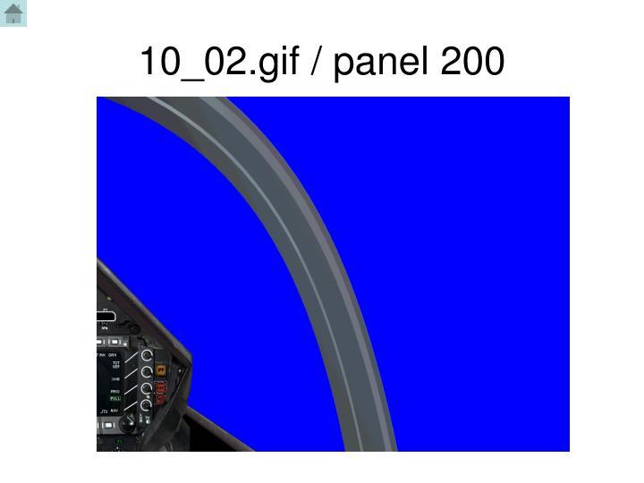 10_02.gif / panel 200