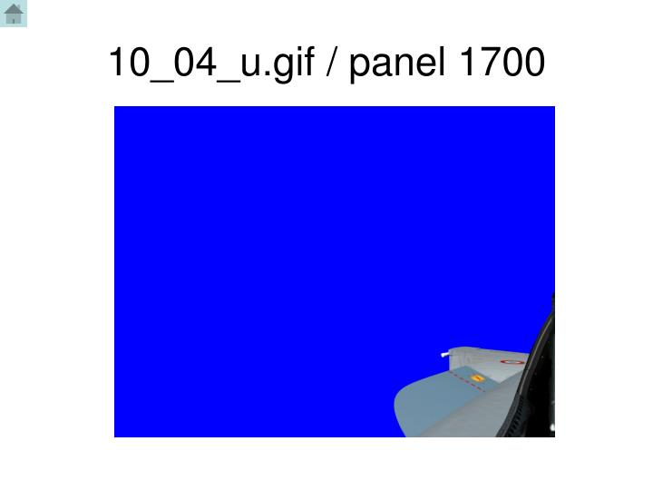 10_04_u.gif / panel 1700