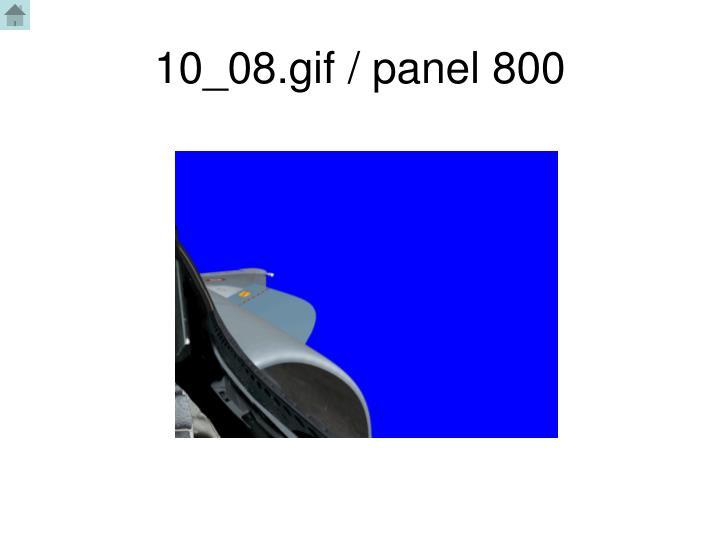 10_08.gif / panel 800