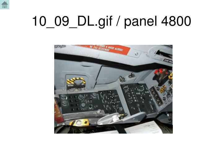 10_09_DL.gif / panel 4800