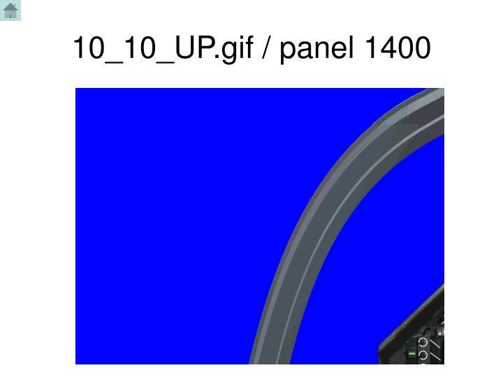 10_10_UP.gif / panel 1400