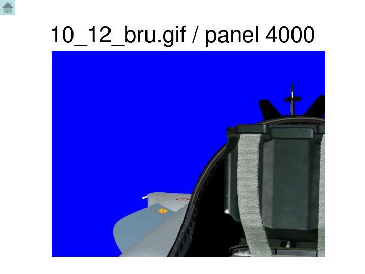 10_12_bru.gif / panel 4000