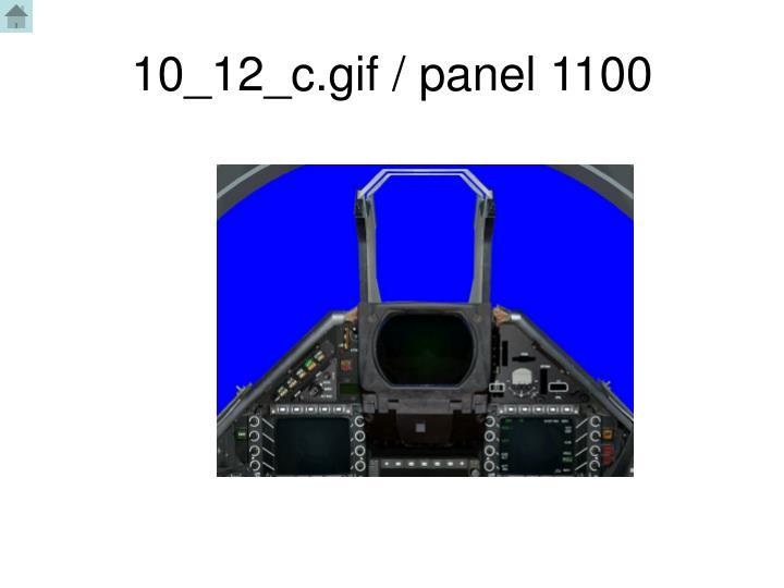 10_12_c.gif / panel 1100