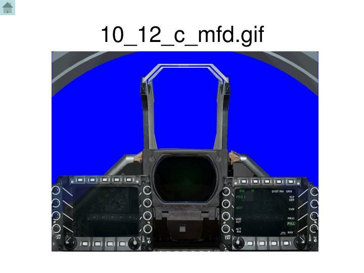 10_12_c_mfd.gif