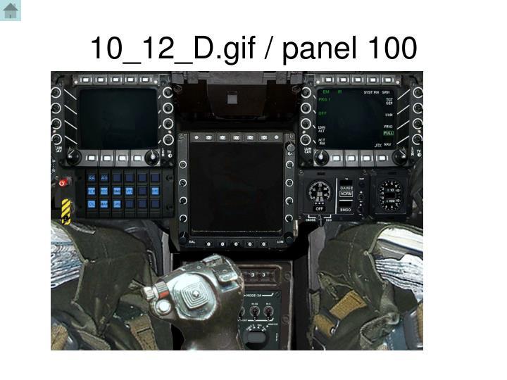 10_12_D.gif / panel 100
