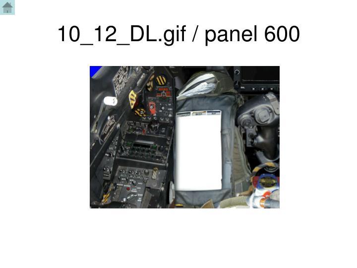 10_12_DL.gif / panel 600