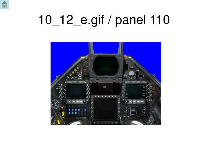 10_12_e.gif / panel 110