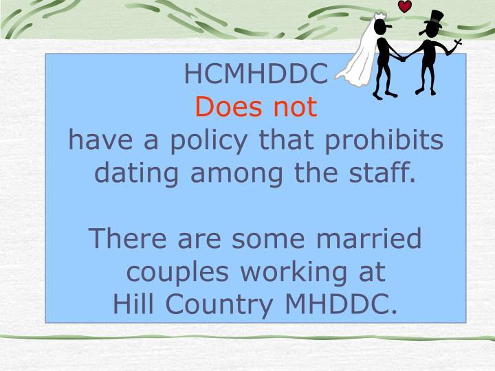 HCMHDDC