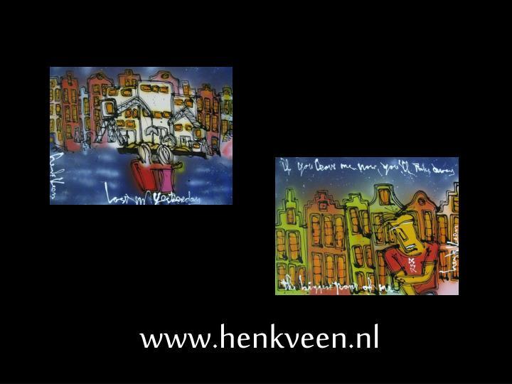 www.henkveen.nl