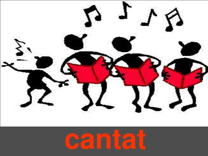 cantat