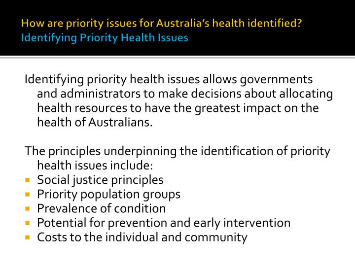 health priority in australia Your business is health ours is the health of your business shipping ship rates & transit times order supplies  fedex ® healthcare priority your business is health ours is the health of your business  at fedex, we strive every step of a clinical trial shipment is exact and verifiable.