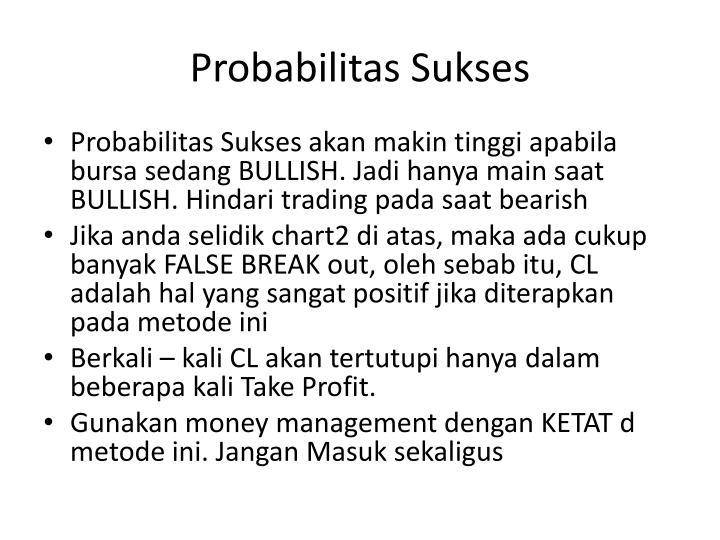 Probabilitas