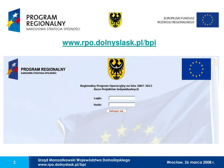 www.rpo.dolnyslask.pl/bpi