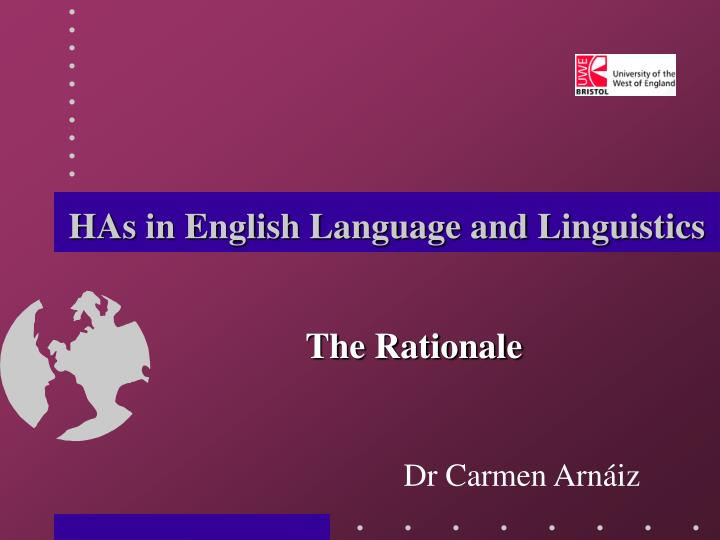 a discussion of thr linguistic abilities The origin of language and communication we invite your attention to the discussion that follows  that ability is language.