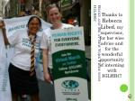 becky and me at new york pride with iglhrc