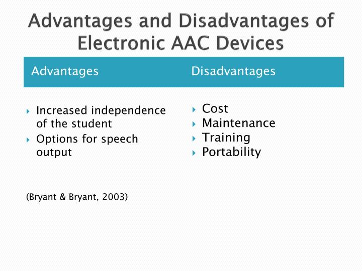 advantages and disadvantages of evm However, just as there are advantages and disadvantages with the paper medical record, there are also advantages and disadvantages associated with the ehr in addition, since an ehr is a fairly new concept, there will also be barriers and obstacles in the implementation of the ehr.