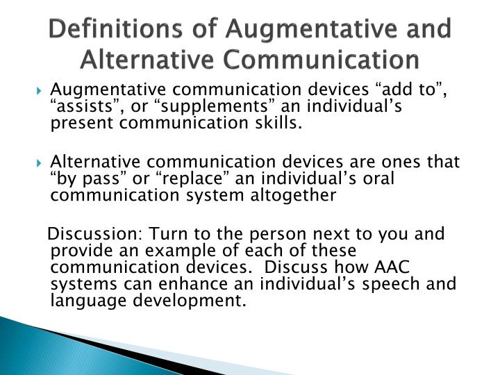 tsunami alternative communication skills Attend a course home / advance your career / attend a course in this section  build new skills and give you the tools to master critical public sector hr.