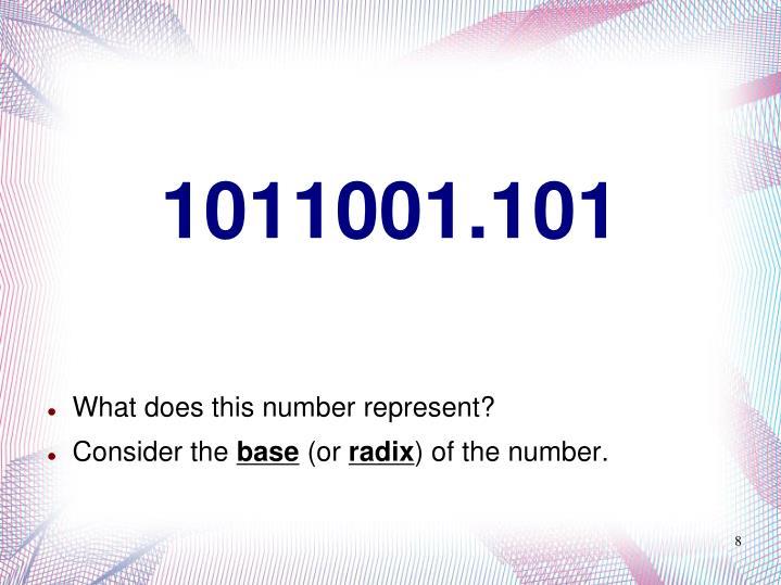 1011001.101