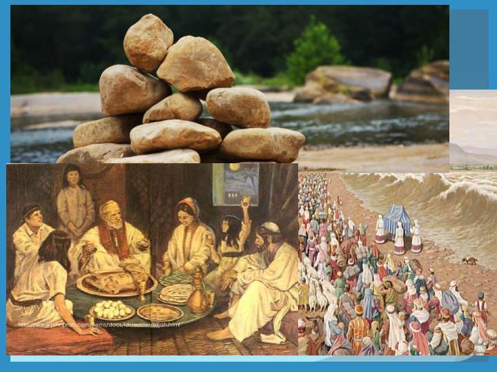 Biblehistorywordbooks.wordpress.com