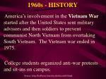 1960s history1