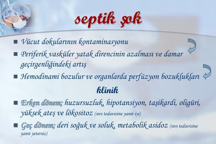 septik
