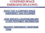 confined space emergencies cont1