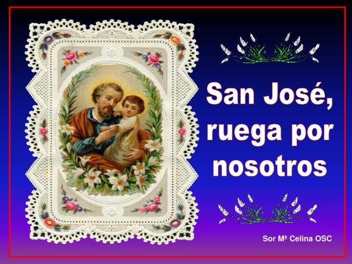 San José,