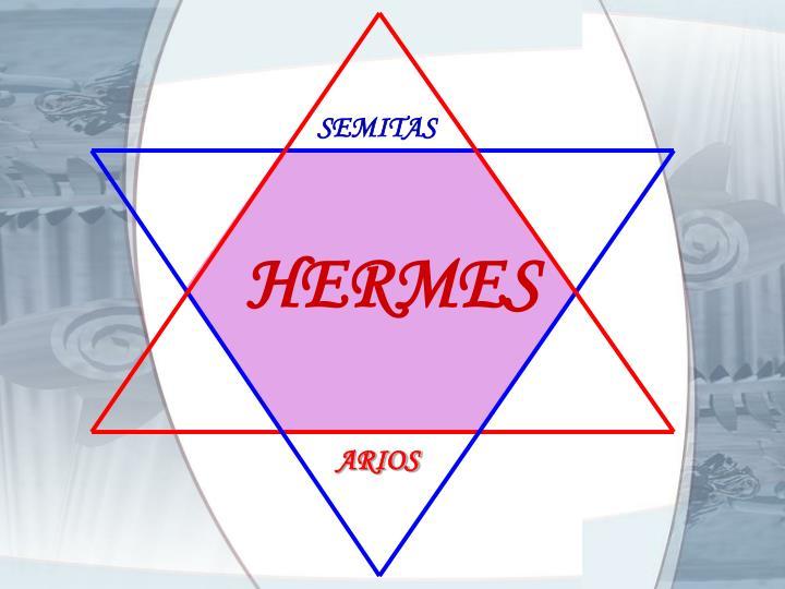 SEMITAS