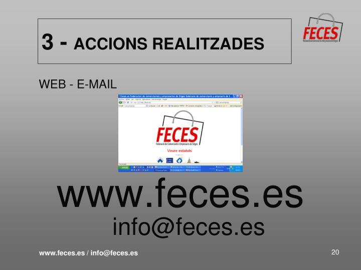 www.feces.es
