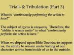 trials tribulation part 38