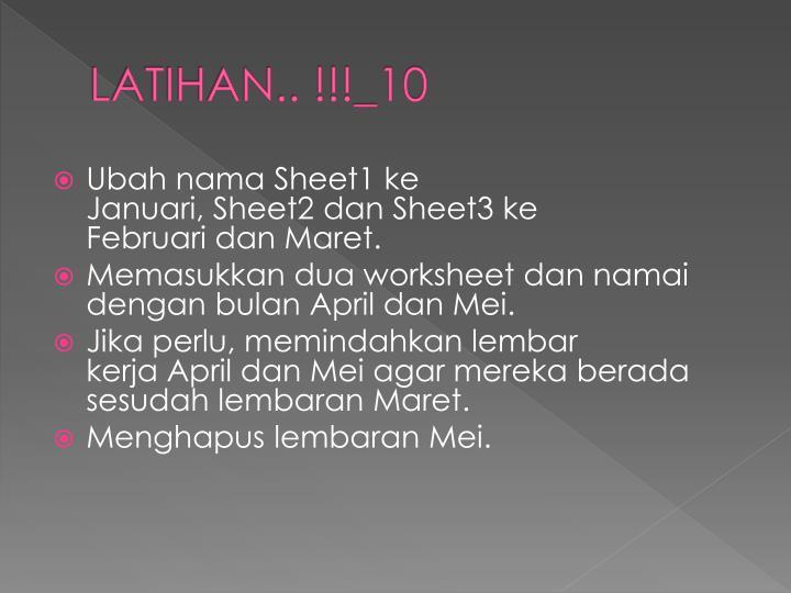 LATIHAN.. !!!_10