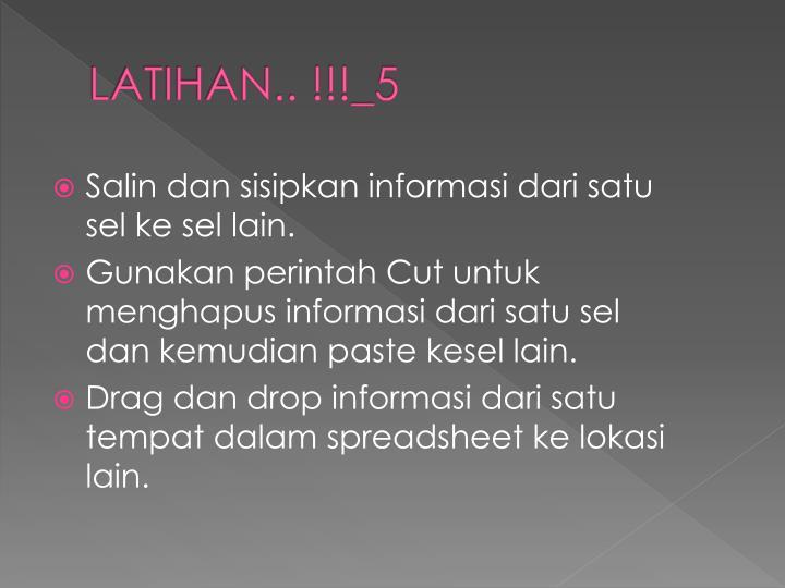 LATIHAN.. !!!_5