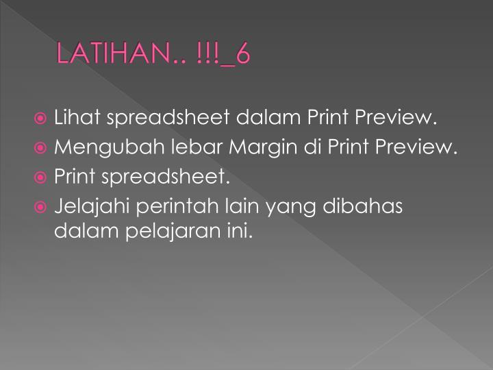 LATIHAN.. !!!_6