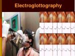 electroglottography