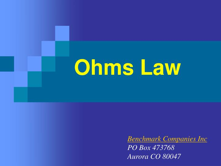 law ppt Law law templates and backgrounds for microsoft - actual presentations created in powerpoint with the templates applied - extension ppt files note: pot and ppt files work with powerpoint 2007 for windows and powerpoint 2008 for macintosh as well faqs ideas application.