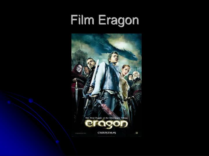 Film Eragon