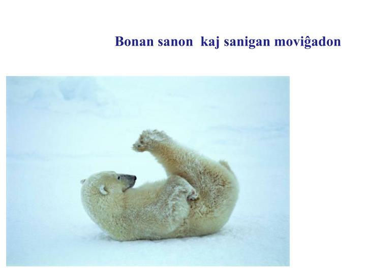 Bonan