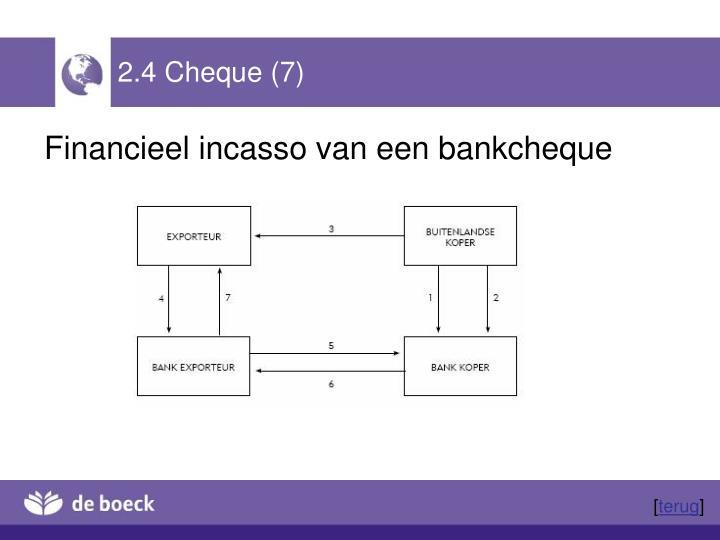 2.4 Cheque (7)