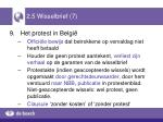2 5 wisselbrief 7
