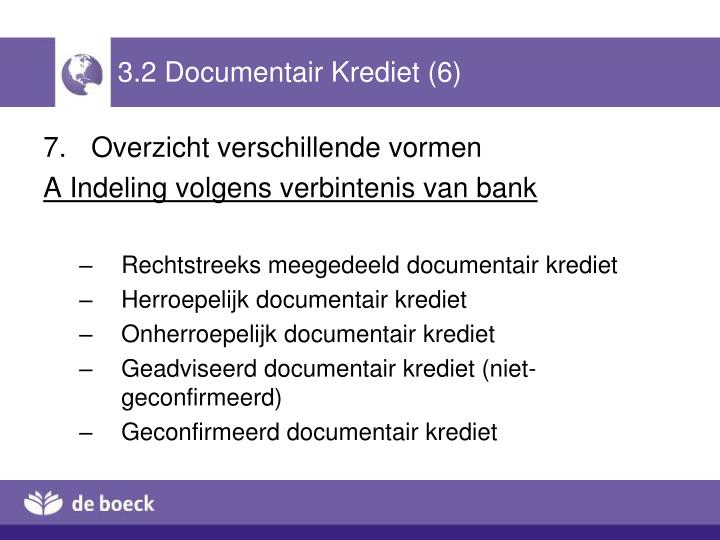 3.2 Documentair Krediet (6)
