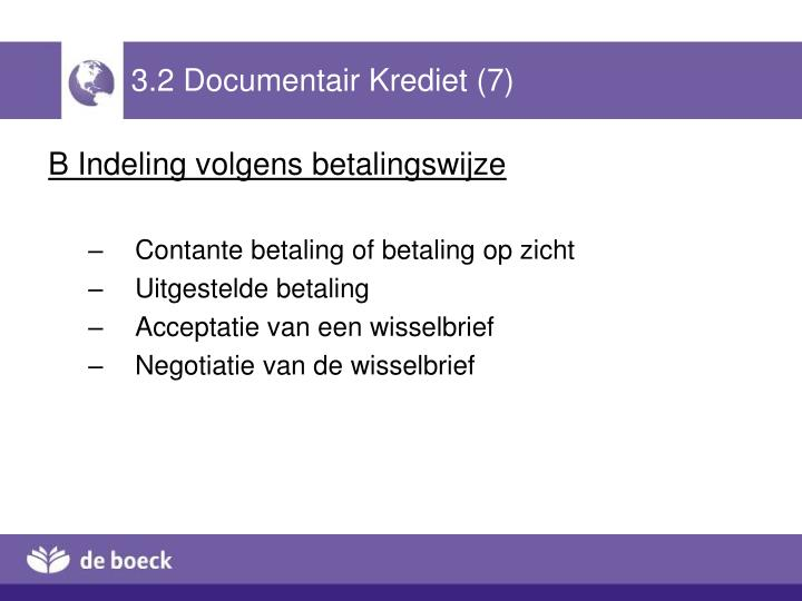 3.2 Documentair Krediet (7)