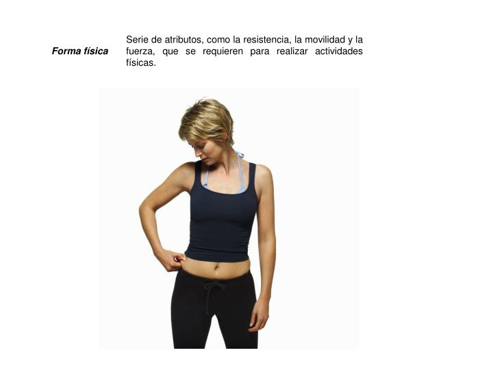 Fuente:http://www.eufic.org/article/es/page/BARCHIVE/expid/basics-actividad-fisica/