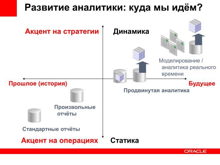 ГОСТ 308044302013 IEC 610004302008 Электрическая